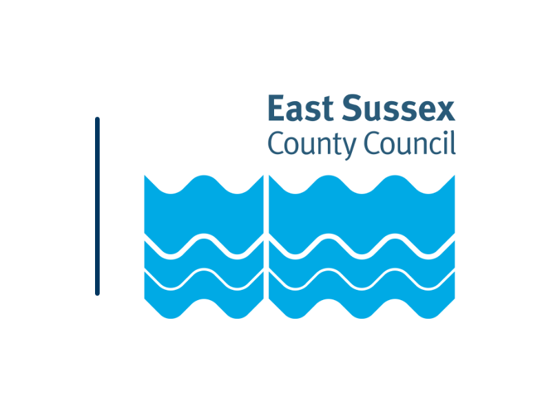 East Sussex Country Council