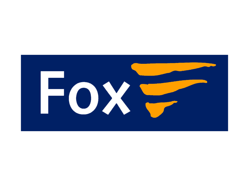 Fox Owmby Ltd