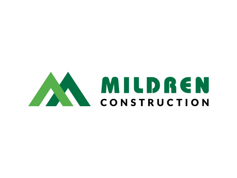 Mildren Construction Ltd